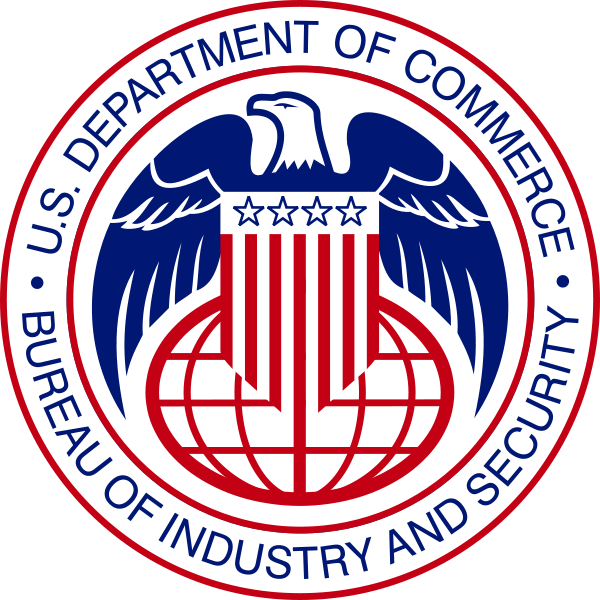 bis.data.commerce.gov